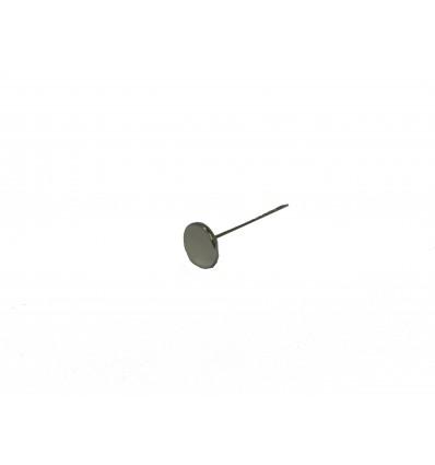 Steel Pin 30 [mm]
