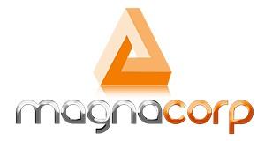 Magnacorp Spa